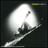 Purchase Calogero - Live 1.0 CD1