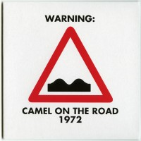 Purchase Camel - On The Road (Vinyl)