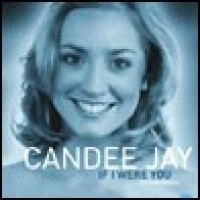 Purchase Candee Jay - If I Were You