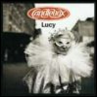 Purchase Candlebox - Lucy