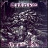 Purchase Candlemass - Demons Gate (Limited Edition)