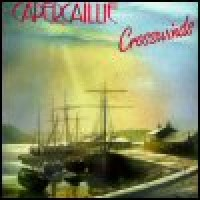 Purchase Capercaillie - Crosswinds