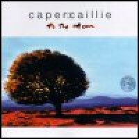Purchase Capercaillie - To The Moon