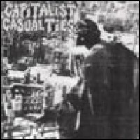 Purchase Capitalist Casualties - Capitalist Casualties