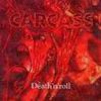 Purchase Carcass - Death 'n' Roll