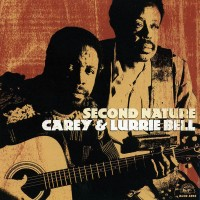Purchase Carey Bell - Second Nature (With Lurrie Bell)