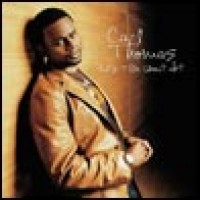 Purchase Carl Thomas - Lets Talk About It