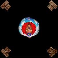 Purchase Santana - Lotus CD1
