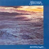 Purchase Santana - Moonflower CD2