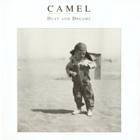 Purchase Camel - Dust And Dreams (Vinyl)