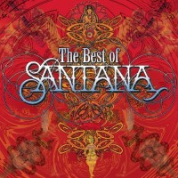 Purchase Santana - The Best Of