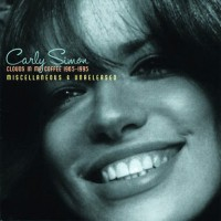 Purchase Carly Simon - Clouds In My Coffee 1965-1995 CD2