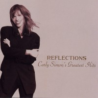Purchase Carly Simon - Reflections: Greatest Hits
