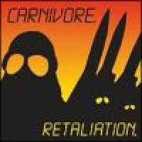 Purchase Carnivore - Retaliation