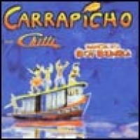 Purchase Carrapicho - Dance to Boi Bumba