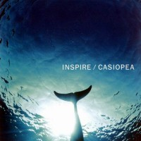 Purchase Casiopea - Inspire