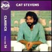 Purchase Cat Stevens - Classics Vol.24