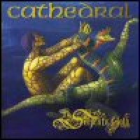 Purchase Cathedral - The Serpent's Gold: The Serpent's Treasure CD2