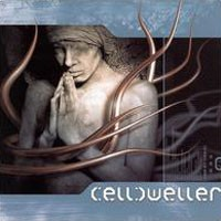 Purchase Celldeweller - Celldweller
