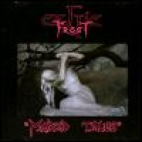 Purchase Celtic Frost - Morbid Tales