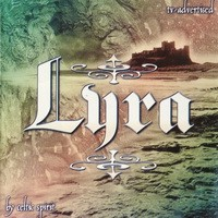 Purchase Celtic Spirit - Lyra