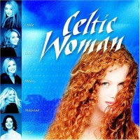 Purchase Celtic Woman - Celtic Woman