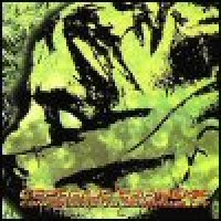 Purchase Cephalic Carnage - Conforming To Abnormality