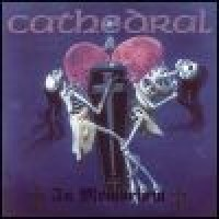 Purchase Cathedral - In Memorium