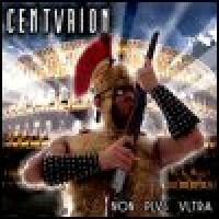 Purchase Centurion - Non Plus Ultra
