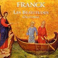 Purchase Cesar Franck - Les Beatitudes - Oratorio