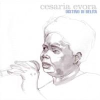 Purchase Cesaria Evora - Distino Di Belita