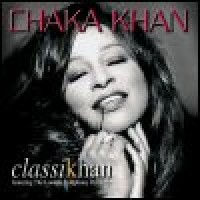 Purchase Chaka Khan - Classikhan