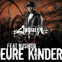 Purchase Chakuza - Eure Kinder (Feat. Bushido)