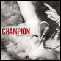 Purchase Champion - Promises Kept