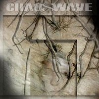 Purchase Chaoswave - Chaoswave