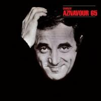 Purchase Charles Aznavour - Charles Aznavour 65 (Vinyl)