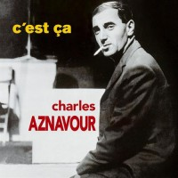 Purchase Charles Aznavour - C'est Ca (Vinyl)