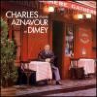Purchase Charles Aznavour - Charles Chante Aznavour Et Dimey