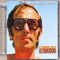 Purchase Charles Aznavour - Entre Deux Reves