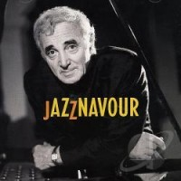 Purchase Charles Aznavour - Jazznavour