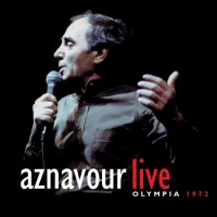 Purchase Charles Aznavour - Olympia 1972 Live CD1