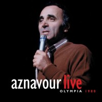 Purchase Charles Aznavour - Olympia 1980 Live CD1