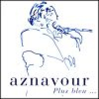 Purchase Charles Aznavour - Plus Bleu (Remastered 2004)