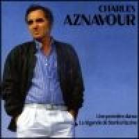 Purchase Charles Aznavour - Une Premiere Danse (La Legende De Stenka Razine)
