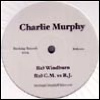 Purchase Charlie Murphy - One Man Band