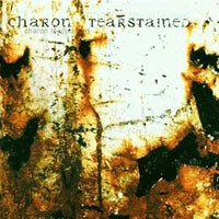 Purchase Charon - Tearstained