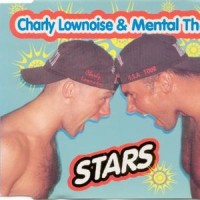 Purchase Charly Lownoise & Mental Theo - Stars