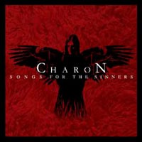Purchase Charon - Songs For The Sinners