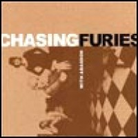 Purchase Chasing Furies - With Abandon