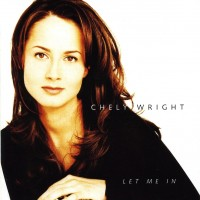 Purchase Chely Wright - Let Me In